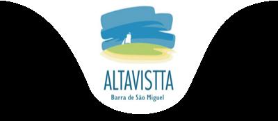 AltaVistta Logo