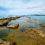 Aprenda como consultar a tábua das marés!