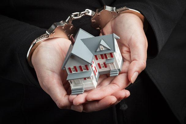 Algema casas loteamento irregular