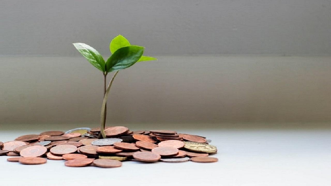 investimento em terreno ou imóvel