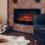 Como preparar a casa para o inverno: aprenda com 6 dicas