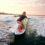 Esportes aquáticos: os 5 mais populares de Alagoas